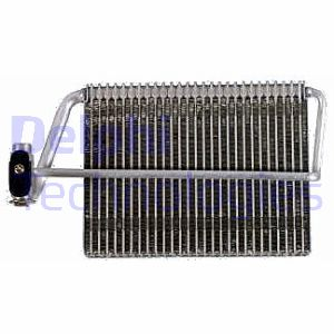 Evaporateur DELPHI TSP0525190 (X1)