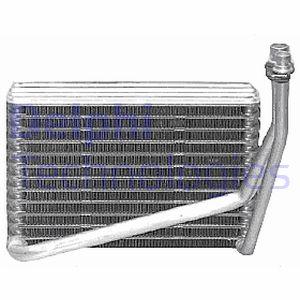 Evaporateur DELPHI TSP0525205 (X1)