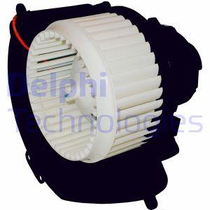 Chauffage et climatisation DELPHI TSP0545015 (X1)