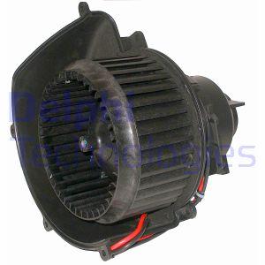 Chauffage et climatisation DELPHI TSP0545016 (X1)