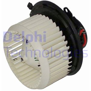 Chauffage et climatisation DELPHI TSP0545017 (X1)