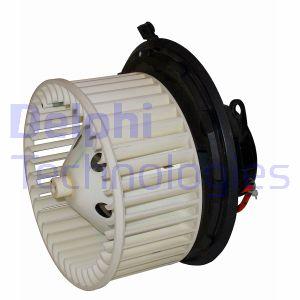 Chauffage et climatisation DELPHI TSP0545021 (X1)