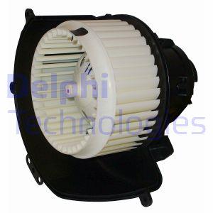 Chauffage et climatisation DELPHI TSP0545022 (X1)