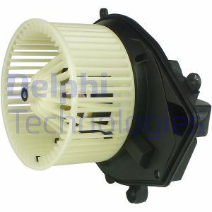 Chauffage et climatisation DELPHI TSP0545029 (X1)