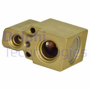Detendeur de climatisation DELPHI TSP0585029 (X1)