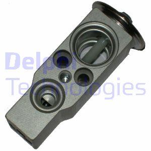 Detendeur de climatisation DELPHI TSP0585100 (X1)