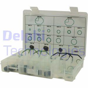 Kit de réparation DELPHI TSP0695003 (X1)