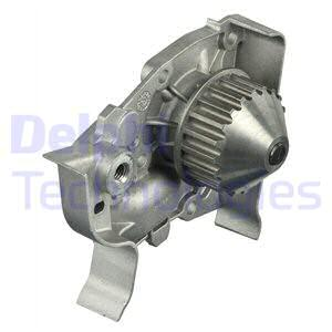 Pompe a eau DELPHI WP1860 (X1)