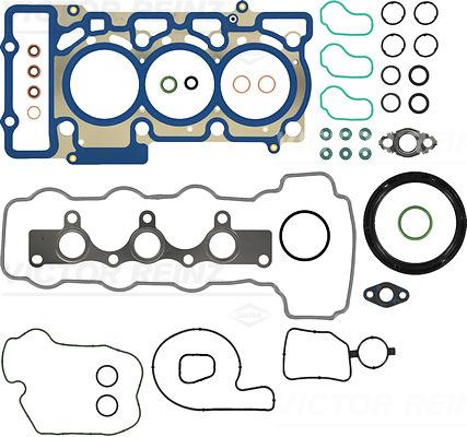 Joint d'etancheite moteur VICTOR REINZ 01-10002-01 (X1)