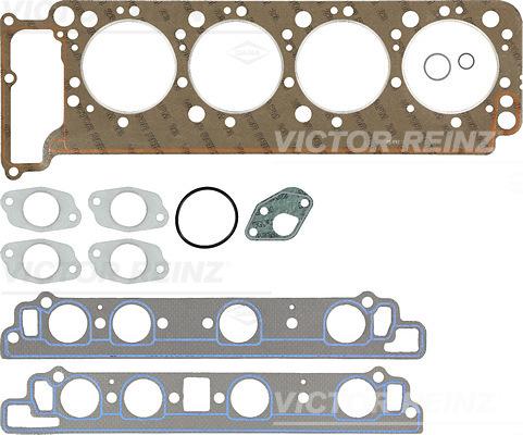 Moteur VICTOR REINZ 02-26565-05 (X1)
