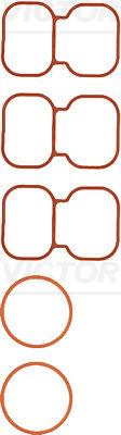 Joint de collecteur VICTOR REINZ 11-41051-01 (X1)