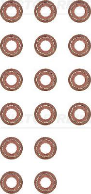Joint de queue de soupape VICTOR REINZ 12-29491-01 (X1)