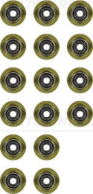 Joint de queue de soupape VICTOR REINZ 12-35549-01 (X1)