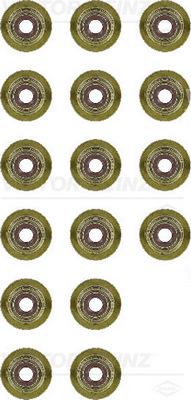 Joint de queue de soupape VICTOR REINZ 12-38539-01 (X1)
