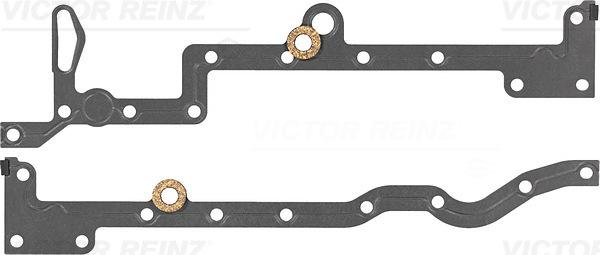 Joint de carter d'huile VICTOR REINZ 15-35536-01 (X1)