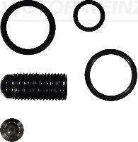 Kit de réparation pompe injection VICTOR REINZ 15-38642-04 (X1)
