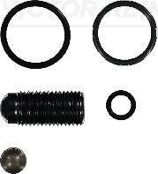 Kit de réparation pompe injection VICTOR REINZ 15-42119-01 (X1)