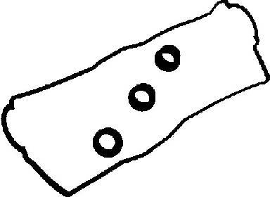 Moteur VICTOR REINZ 15-52884-01 (X1)