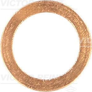 Joint de bouchon de vidange VICTOR REINZ 41-70089-00 (X1)