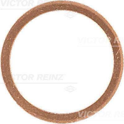 Joint de bouchon de vidange VICTOR REINZ 41-70198-00 (X1)