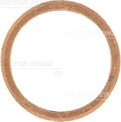 Joint de bouchon de vidange VICTOR REINZ 41-70233-00 (X1)