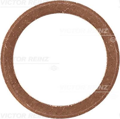 Joint de bouchon de vidange VICTOR REINZ 41-70234-00 (X1)