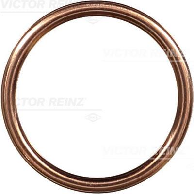 Joint de bouchon de vidange VICTOR REINZ 41-72065-30 (X1)