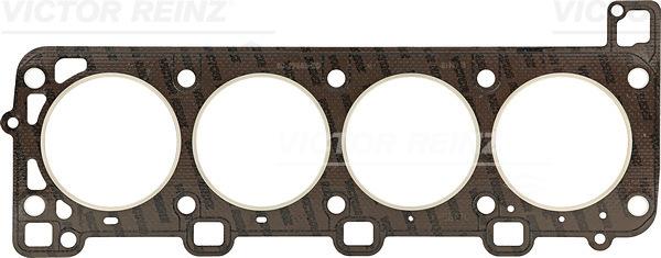 Joint de culasse VICTOR REINZ 61-27585-00 (X1)