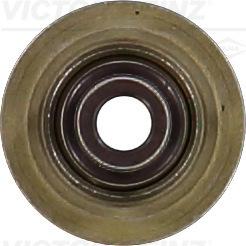 Joint de soupape VICTOR REINZ 70-10238-00 (Jeu de 100)