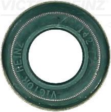 Joint de soupape VICTOR REINZ 70-25837-00 (Jeu de 100)