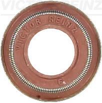 Joint de soupape VICTOR REINZ 70-29491-00 (Jeu de 100)