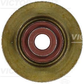 Joint de soupape VICTOR REINZ 70-34783-00 (Jeu de 100)