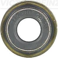 Joint de soupape VICTOR REINZ 70-53854-00 (Jeu de 100)