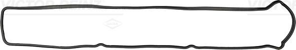 Joint de cache culbuteurs VICTOR REINZ 71-10119-00 (X1)