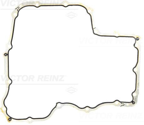 Joint de carter d'huile VICTOR REINZ 71-10838-00 (X1)