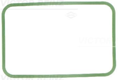 Joint de collecteur d'admission VICTOR REINZ 71-10894-00 (X1)