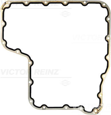 Joint de carter d'huile VICTOR REINZ 71-12591-00 (X1)