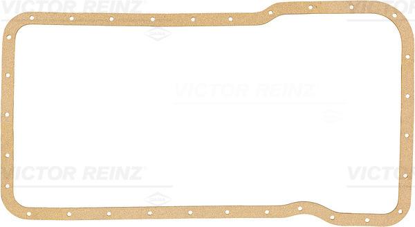 Joint de carter d'huile VICTOR REINZ 71-13003-00 (X1)