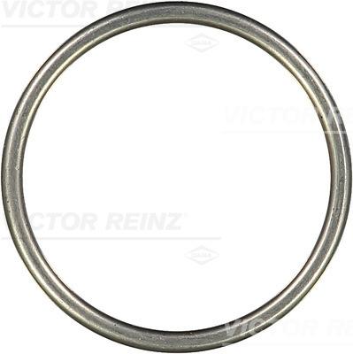 Joint de collecteur d'echappement VICTOR REINZ 71-26201-10 (X1)