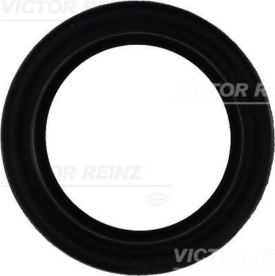 Joint de cache culbuteurs VICTOR REINZ 71-27159-00 (X1)