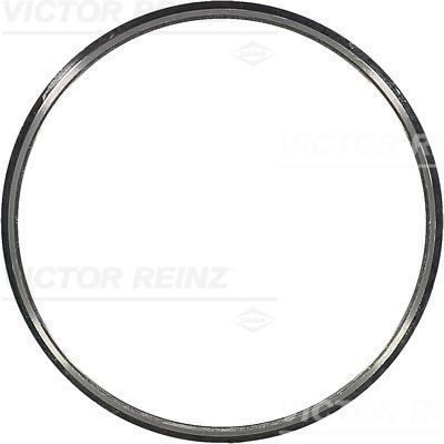 Vilebrequin VICTOR REINZ 71-31304-00 (X1)