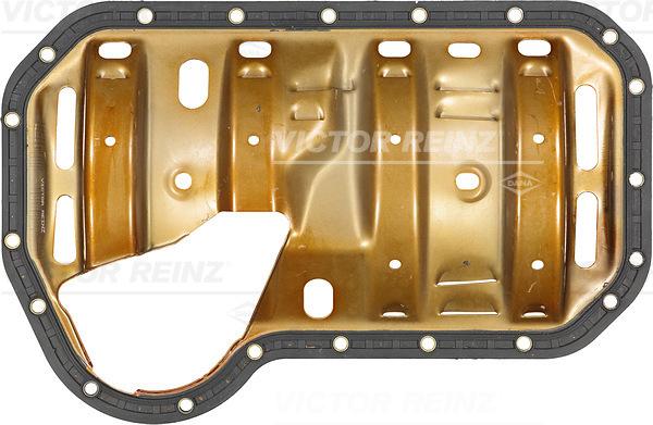 Joint de carter d'huile VICTOR REINZ 71-31943-00 (X1)
