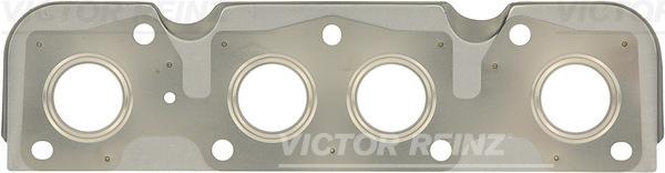 Joint de collecteur d'echappement VICTOR REINZ 71-33609-00 (X1)