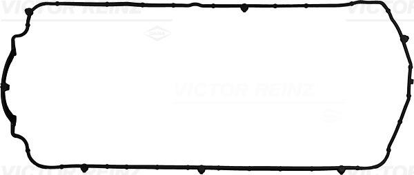 Joint de cache culbuteurs VICTOR REINZ 71-37912-00 (X1)