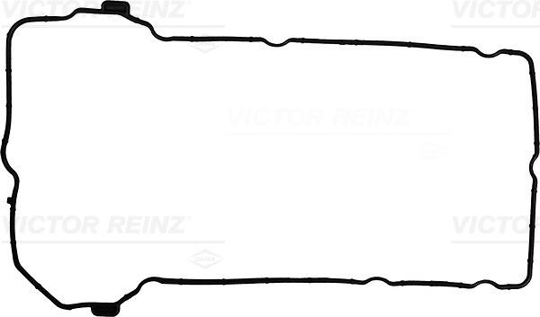 Joint de cache culbuteurs VICTOR REINZ 71-39021-00 (X1)