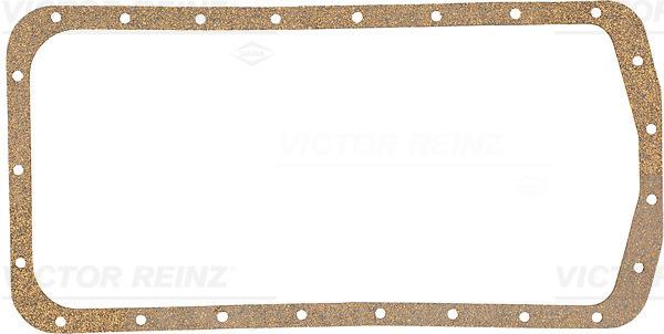 Joint de carter d'huile VICTOR REINZ 71-39188-00 (X1)