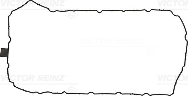 Joint de carter d'huile VICTOR REINZ 71-42756-00 (X1)