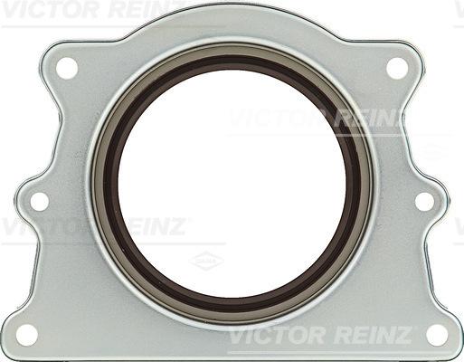 Moteur VICTOR REINZ 81-10404-00 (X1)