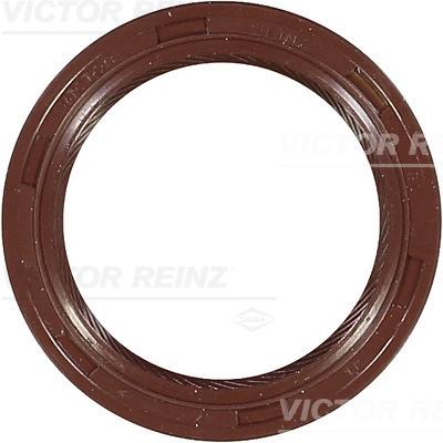Moteur VICTOR REINZ 81-35882-00 (X1)