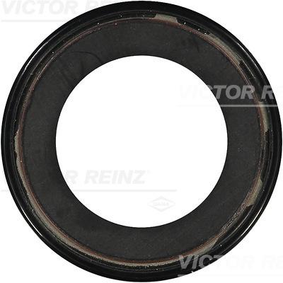 Joint spi transmission VICTOR REINZ 81-38026-00 (X1)
